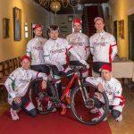 Team_TU-Sports_2015_klein