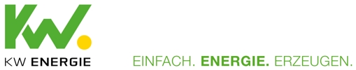 KWE-Logo_Slogan