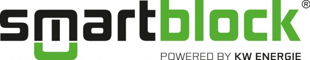 Logo_smartblock-2013_4C