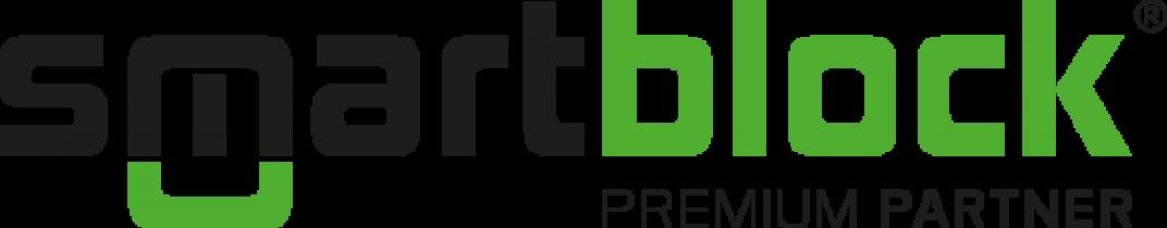 Logo_smartblock-PremiumPartner-2013_rgb