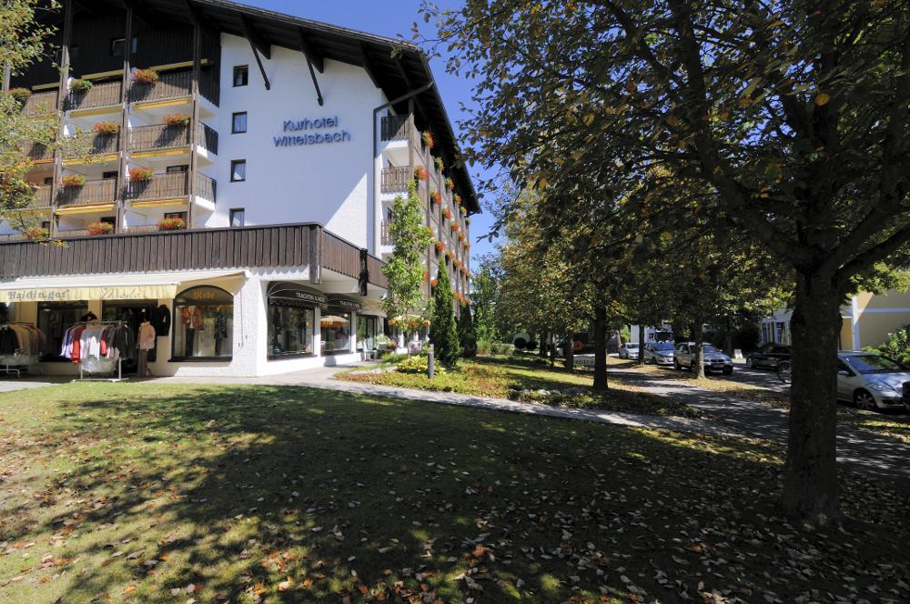 Hotel_Wittelsbach_aussen2_1000