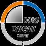 DVGW CERT