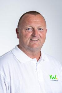 Jochim Kallsen