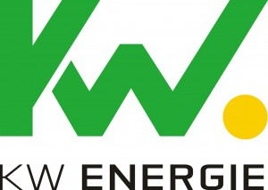 KW-Logo_2013-rgb