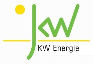 Logo KW Energie 300dpi