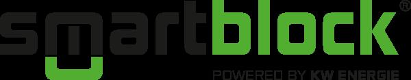 Logo-smartblock