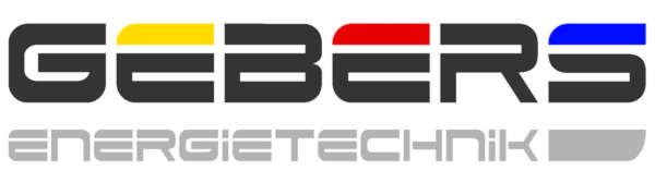 Logo Gebers_k