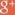 google_plus_15