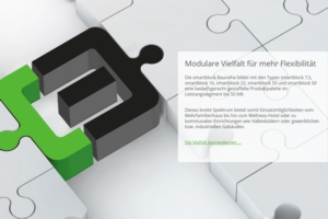 smartblock-Portal