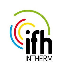 KW Energie auf der ifh/intherm