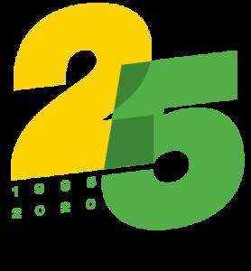 25 Jahre KW Energie